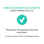 Get help with rent | Lynx Financials